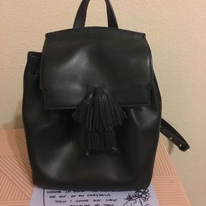 Rebecca Minkoff Sofia Leather Backpack